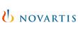 Novartis Basel