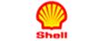Shell Switzerland
