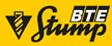 Stump BTE AG