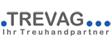 Trevag Treuhand- und Revisions AG