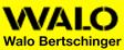 Walo-Bertschinger